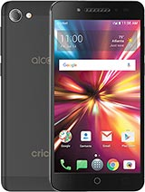 alcatel Pulsemix MORE PICTURES