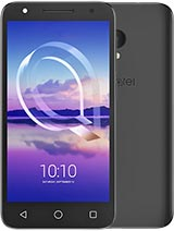 How to unlock alcatel U5 HD For Free