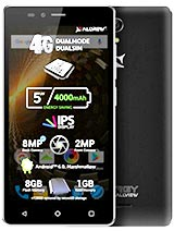 Allview P6 Energy Lite MORE PICTURES