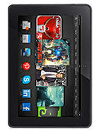 Amazon Amazon Kindle Fire HDX 8.9