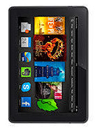 Amazon Amazon Kindle Fire HDX