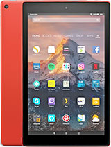 Amazon Amazon Fire HD 10 (2017)