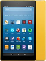 Amazon Amazon Fire HD 8 (2017)