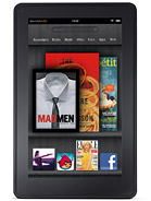 Amazon Amazon Kindle Fire