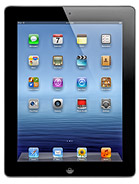 Apple iPad 4 Wi-Fi + Cellular MORE PICTURES