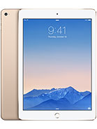 unlocking Apple iPad Air 2