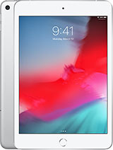 Apple iPad mini (2019) MORE PICTURES
