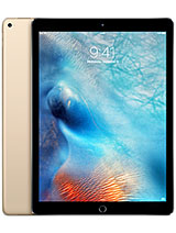 Apple Apple iPad Pro 12.9 (2015)