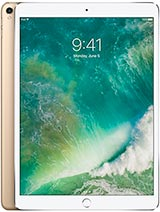 Apple Apple iPad Pro 10.5 (2017)