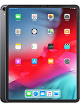 Apple iPad Pro 12.9 (2018)