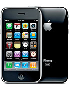 Apple iPhone 3GS MORE PICTURES