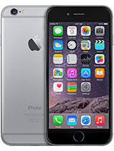 Apple iPhone 6 MORE PICTURES