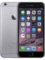 all mobile phones of apple all apple phones 22298