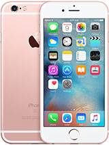 apple iphone 6s1 - Deals: get 10% off any smartphone or smartwatch bought on eBay
