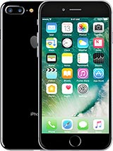 'Phone' from the web at 'https://cdn2.gsmarena.com/vv/bigpic/apple-iphone-7-plus-r2.jpg'