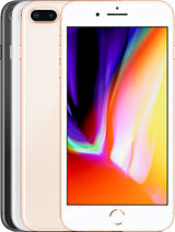 Apple Iphone 8 Plus Full Phone Specifications