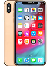 apple iphone xs max new - Top 10 trending phones of week 37