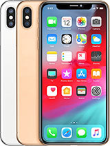 Apple iPhone XS Max - Full phone specifications