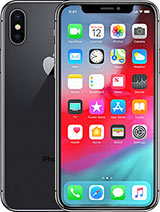 029e31b7f13add ... iPhone XS ...