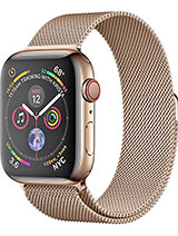 Apple Apple Watch Series 4