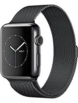 Apple Apple Watch Series 2 42mm