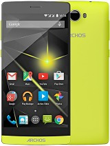 Archos Archos 50 Diamond