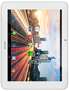 Archos 80 Helium 4G MORE PICTURES