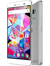 Archos Archos Diamond Plus