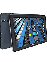 Archos Diamond Tab MORE PICTURES