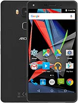Archos Archos Diamond 2 Plus