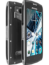 Archos Sense 50x MORE PICTURES