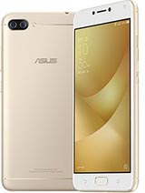 Asus Zenfone 4 Max ZC520KL MORE PICTURES