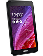 Asus Fonepad 7 (2014) MORE PICTURES
