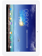Asus Memo Pad 10 MORE PICTURES