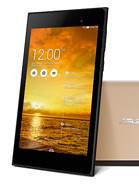 Asus Memo Pad 7 ME572CL MORE PICTURES
