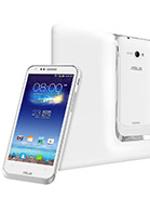 Asus PadFone E MORE PICTURES