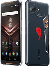 Asus ROG Phone MORE PICTURES