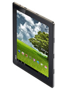 Asus Transformer TF101 MORE PICTURES