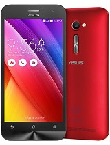 Asus Zenfone 2 ZE500CL MORE PICTURES