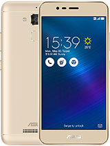 Asus Zenfone 3 Max ZC520TL MORE PICTURES
