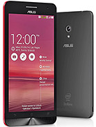 Asus Zenfone 4 A450CG (2014) MORE PICTURES
