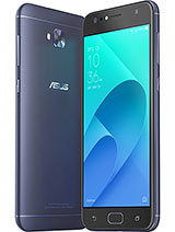 Asus Zenfone 4 Selfie ZD553KL MORE PICTURES