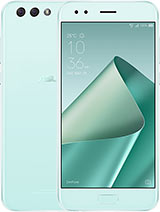How to unlock Asus Zenfone 4 ZE554KL For Free