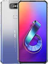 Asus Zenfone 6 ZS630KL MORE PICTURES