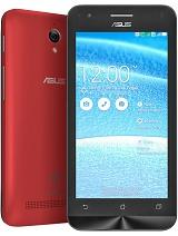 Asus Zenfone C ZC451CG MORE PICTURES