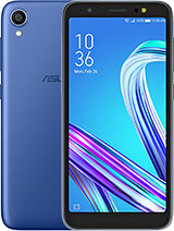 927a5c8d53 Asus ZenFone Live (L1) ZA550KL - Full phone specifications