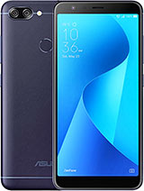 Asus Zenfone Max Plus (M1) MORE PICTURES