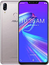 How to unlock Asus Zenfone Max (M2) ZB633KL For Free