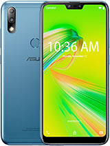 Asus Zenfone Max Plus (M2) ZB634KL MORE PICTURES