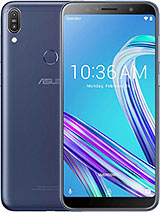 Asus Zenfone Max Pro M1 Zb601kl Zb602k Full Phone Specifications